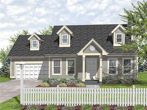 cape cod house idea home features pinterest 41 best images about cape cod expansion ideas on pinterest