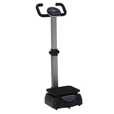 body swing exercise machine body vibratoin power vibe exercise chi shake massager