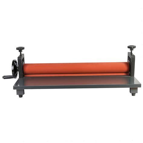 buy laminator machine buy wholesale cold laminator machine from china cold laminator machine wholesalers