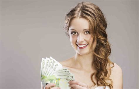 Wedding Loan by A Free 10 000 Wedding Loan Yes But There S A Catch