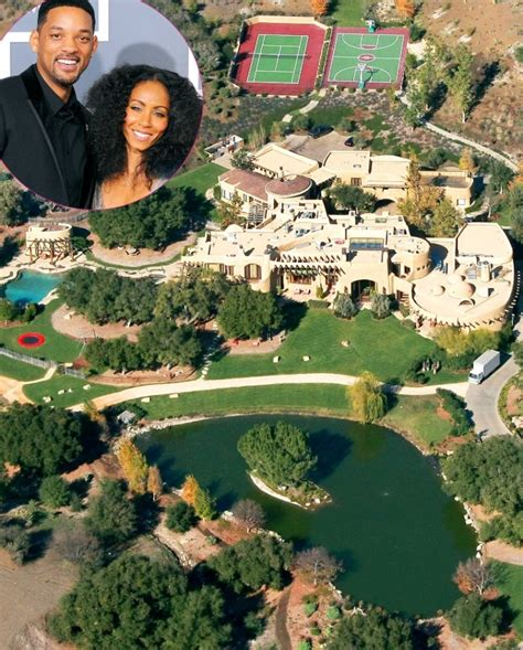 celebrity houses top 10 most expensive celebrity homes topteny 2015