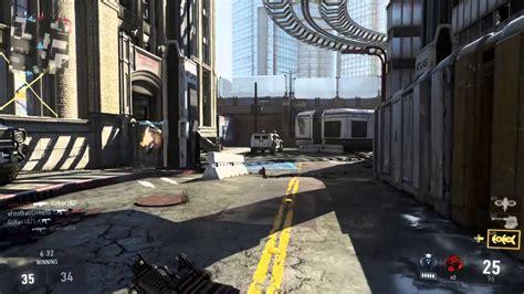 advance detroit mi call of duty advanced warfare multiplayer gameplay tdm on