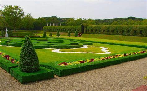 Green Garden by Outstanding Green Garden Hd Wallpaper Hd Wallpapers