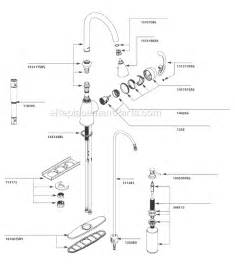 can light replacement covers free wiring diagram images