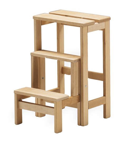 taburete escalera taburetes mueble complemento hogar decoraci 243 n silla