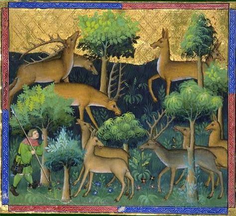 les cerfs volants folio french b00cm8akks le livre de chasse folio 65 ci devise comment on doit aller en qu 234 te pour ouir raire les cerfs