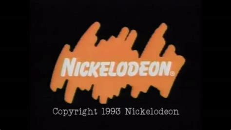 lucky productions lucky duck productions nickelodeon scribble 1993