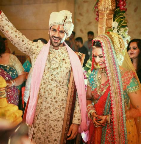 vivek dahiya in veera vivek dahiya age wife wiki family house car net