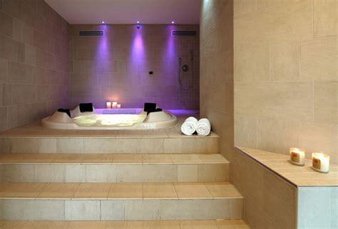 bagni moderni con vasca idromassaggio bagni moderni con vasca idromassaggio cerca con