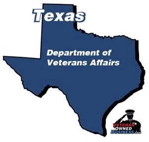 Va Tx Veterans Administration Websites Important Links