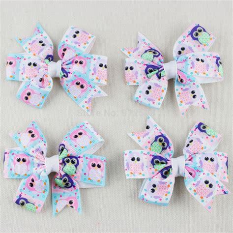 aliexpress buy children newborn beautiful ribbon aliexpress buy 1532324 free shipping