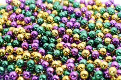 mardi gras colors meaning what do the three mardi gras colors green purple and