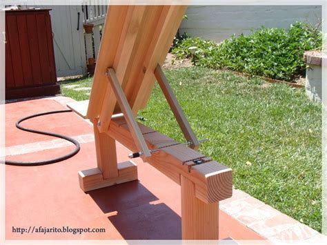 weight bench plans 1240 best images about woodworking on pinterest wood