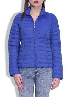 naughty nice skirt jacket buy blue skirts blue