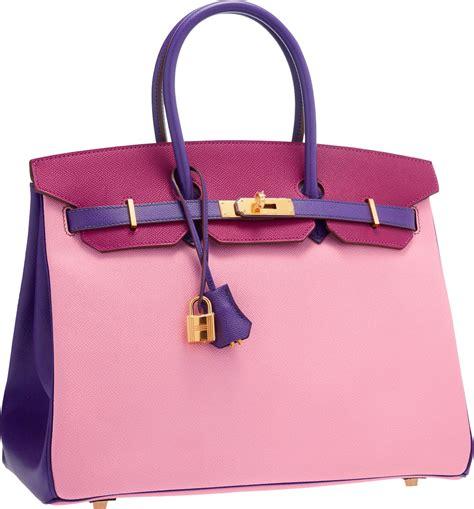 Bag Abstrac Tosca hermes birkin bag 30 crocus epsom leather silver hardware