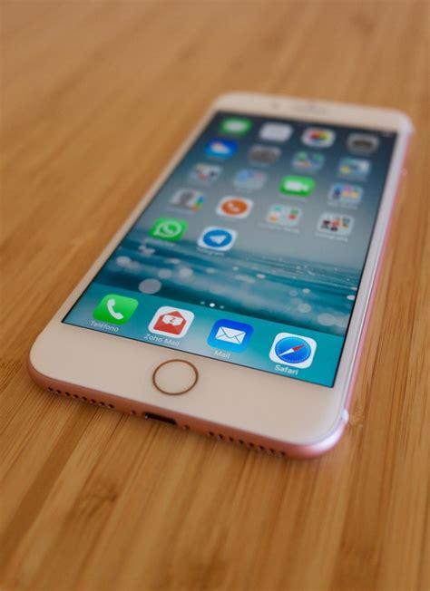 Image result for ajfon telefoni