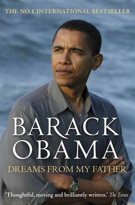 best barack obama biography book barack obama mecob book cover design frome united