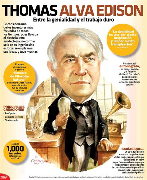 libro thomas edison national geographic 349 best images about personalidades y personajes on literatura pablo neruda and tes