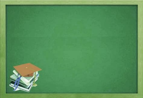 cute teacher school blackboard background 10579