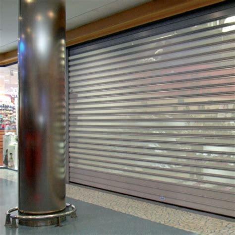 persianas enrollables aluminio cierres de persiana de acero inoxidable cematic