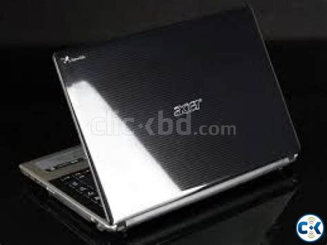 Laptop Acer Ms2347 aceraaspire 4752 model number ms2347 i3 clickbd