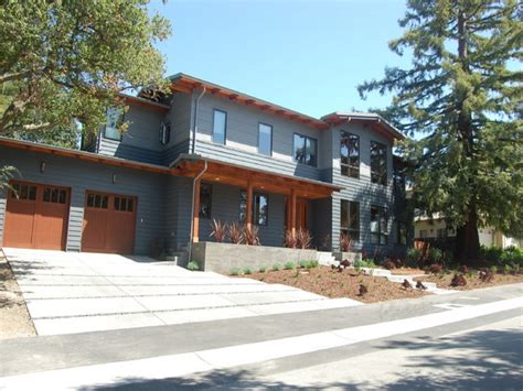 Craftsman Style Great Rooms Modern Contemporary Craftsman | craftsman style great rooms modern contemporary craftsman