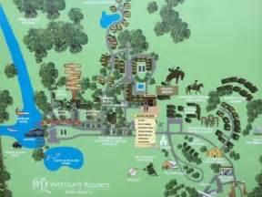 river ranch florida map getaway gling at westgate river ranch