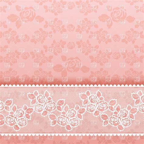 Vintage Pink vintage wallpaper pink wallmaya
