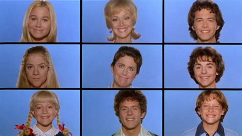 the brady bunch movie 1995 dylan s film and tv