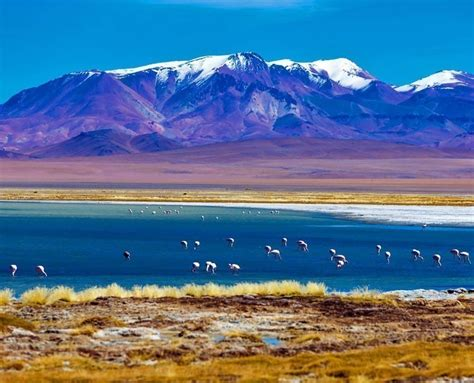 places to visit in us 10 best places to visit in south america page 5 of 11