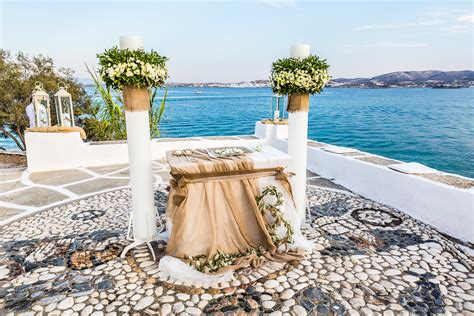 Wedding Greece by Wedding Archives Wedding Photography Sydney