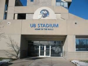 Buffalo's Gill: Witnesses of UB turnaround have utmost ... Jayhawks