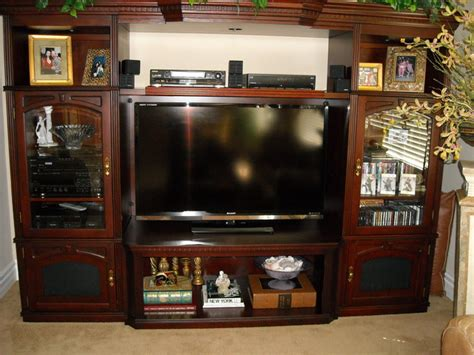 living room entertainment centers entertainment centers and wall units traditional