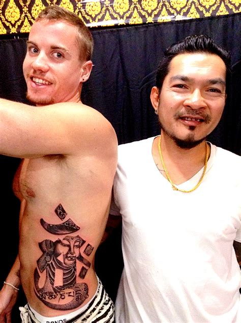 phuket tattoo news update tattoo visited 13 10 2013 old