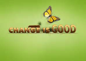 when to get an change on a new car prepare for change drama resolved moving forward