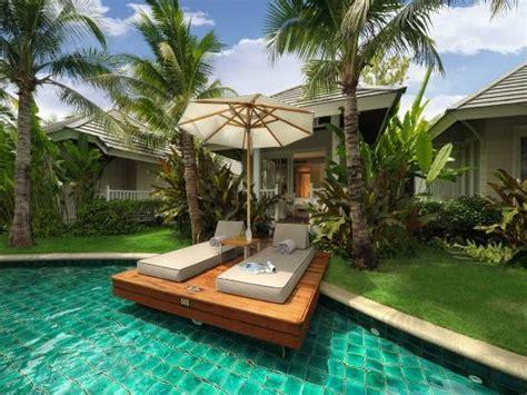 sand inn hua hin things to do in hua hin thailand found the world