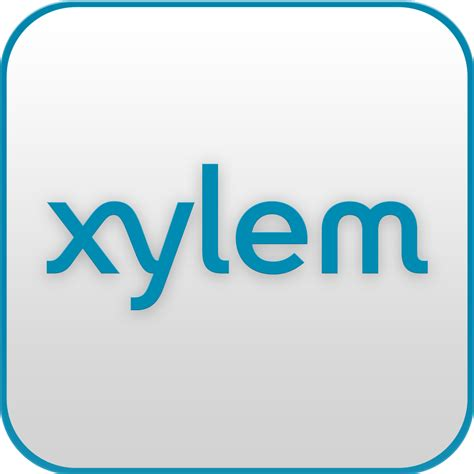 da pump itunes xylem dewatering on the app store on itunes
