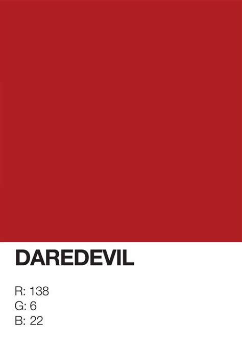 pantone s best 20 pantone red ideas on pinterest pantone color
