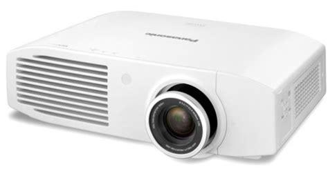 Proyektor Benq Mx532 panasonic pt ar100 lcd projector 1080p 2800 ansi discontinued pt ar100 sgd 2 799 00
