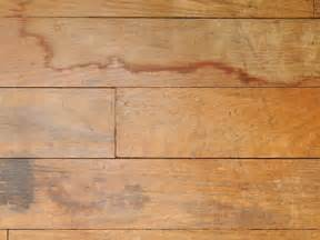 repairing laminate flooring that got wet best laminate flooring ideas