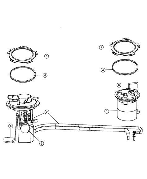 chrysler 300 fuel tank problems 04 chrysler pacifica fuel tank diagram 04 free engine