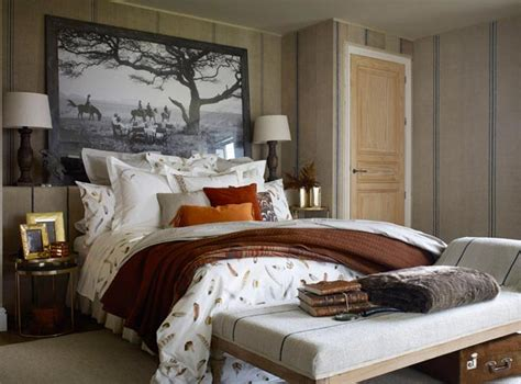 usa bedroom designs uk usa home bedroom decoration ideas pics wallpaper 2015