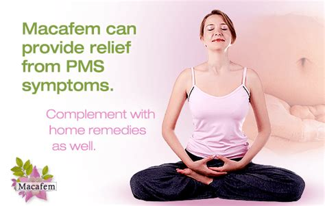 bad pms mood swings bad pms find relief from pms symptoms macafem com