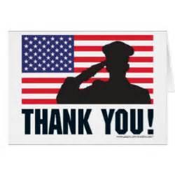 thank you veteran cards thank you veteran card templates postage invitations photocards
