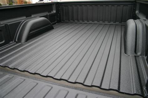 bed liner spray gun spray on bed liner equipment for truck bedliners