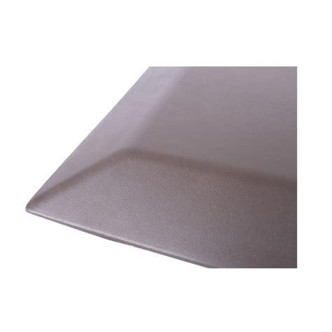 commercial anti fatigue mats interlocking rubber mats gel
