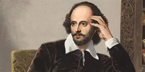 William Shakespeare by Hitzontv William Shakespeare Was Probably High On Drugs When He Wrote His Works Research Claims
