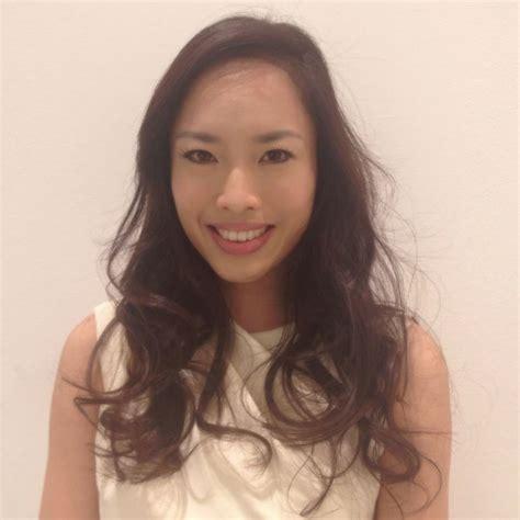 best 25 japanese perm ideas on pinterest korean perm