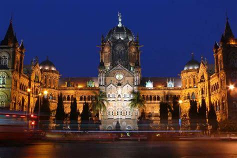 Top Mba India Mumbai Maharashtra by No 86 Mumbai Bombay India Visit Before You Die