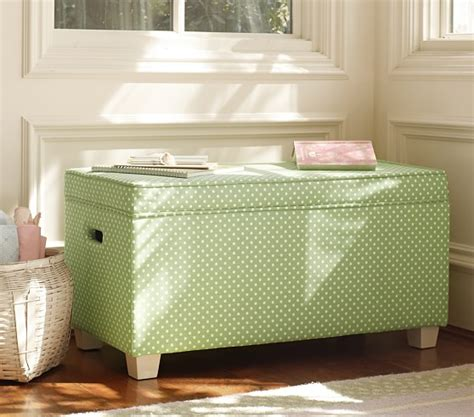 pottery barn upholstered bench upholstered storage bench pottery barn kids